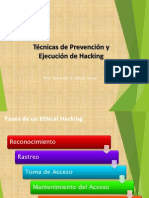Ethical_Hacking_WALC2012.ppt
