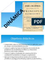 dinamica.pps