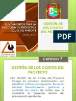 GESTIÓN DE LOS COSTOS DEL PROYECTO.pptx