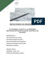E3 EXAMEN OPDM TLALNEPANTLA Organismo Publico Descentralizado para la prestación de servicios de agua potable , alcantarillado y saneamiento de Tlalnepantla Estado de México (2).pdf