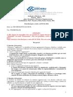 AD1 de EPO - 2014.1 (1) Sidclei - pólo Itaperuna.pdf