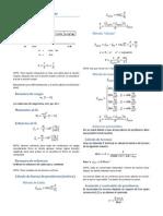 Procedimiento para diseño de vigas presforzadas.docx