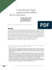 9.Modelosdedecision.pdf