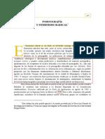 pornografía y feminismo radical.pdf