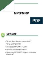 11 MRP