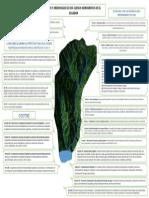 cuenca hidrográfica Art, ordenanzas.docx