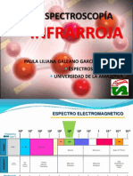 Clase 1. Espectroscopia Infrarrojo+ejer.pdf