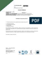PLAN DE TRABAJO 9°A P3 FIS.doc