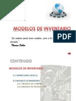 Modelos_de_inventarios.pdf