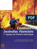 Manual de combate a incêndios florestais.pdf