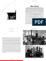 hort_itsnicethat_interview.pdf