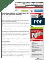 www-automationmag-com.pdf