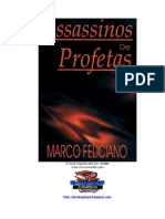 Assassinos de profetas - Marco Feliciano.doc