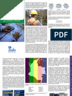 Config_GPS.pdf