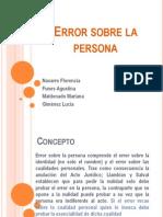 Persona Navarro Funes.ppt