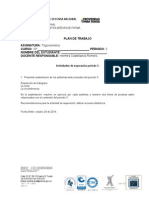 PLAN DE TRABAJO 10° P3.doc