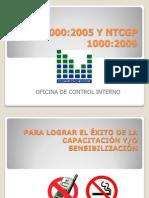 sistema_control_interno.ppt