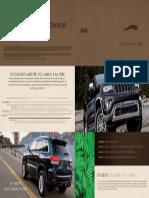 new_grand_cherokee.pdf