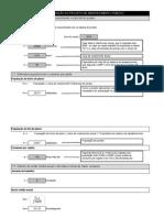 Captação.pdf