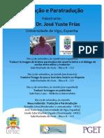 José Yuste Frias