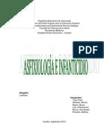 asfixiologia medicina legal.docx
