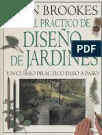 Diseño de Jardines.pdf