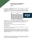 002611_LP-15-2008-M_P_T_-PLIEGO DE ABSOLUCION DE CONSULTAS.doc