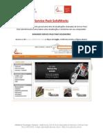 Service Pack.pdf
