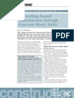 ctu-n13_eng blockwall.pdf