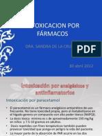 intoxicacion-por-frmacos.ppt