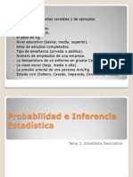 Clase 2 AES 500.ppt