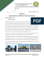 Definiciones-Mar.docx