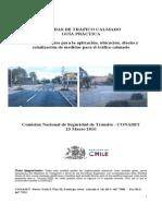 guia_medidas_trafico_calmado2010.pdf