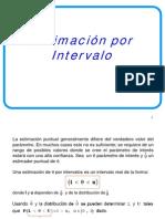 ESTIMACIÓN POR INTERVALO v7.pdf
