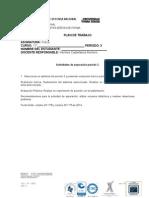 PLAN DE TRABAJO 11° FIS P3.doc