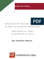 Dialnet-DesarrolloDeTecnicasDeMineriaDeDatosEnProcesosIndu-1166.pdf