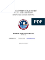 G1 - Proyectos de Fin de Carrera.pdf