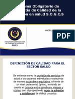 SOGCS.ppt