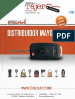 Revista cerrajero profesional 1era 2014.pdf