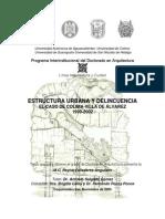estructura urbana y delincuencia el caso de colima.pdf