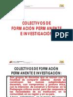 Colectivos de Formación Permanente e Investigación.pdf