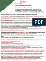 Resumen de sociologia 1.docx