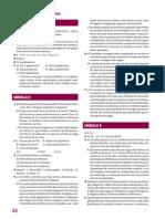 RADIX_Geo_7ano_42a44_respostas 1.pdf
