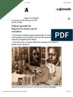 pollock.pdf