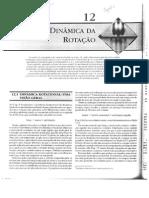 mecanica geral dinamica de rotacao.pdf