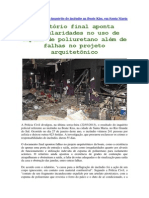 Polícia Civil divulga inquérito do incêndio na Boate Kiss.pdf