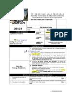 TRAB. PSICOLOGIA Y LITERATURA.doc