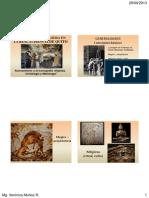 1-iconografc3ada-virreinal-imp.pdf