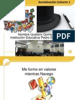 socializacion (1).pptx