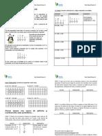 Ficha 1 - adicion y sustraccion.pdf